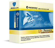 e-recovery outlook express