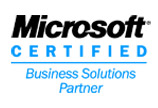 microsoft-partner