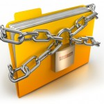 folder-with-chain