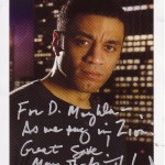 harry_lennix