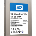 wd_silicondrive_nx1.png