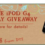DTI_giveaway