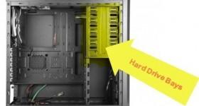 hard-drive-bays.jpg