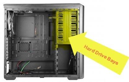 hard-drive-bays