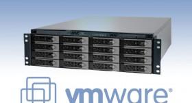 vmfs raid 10 array